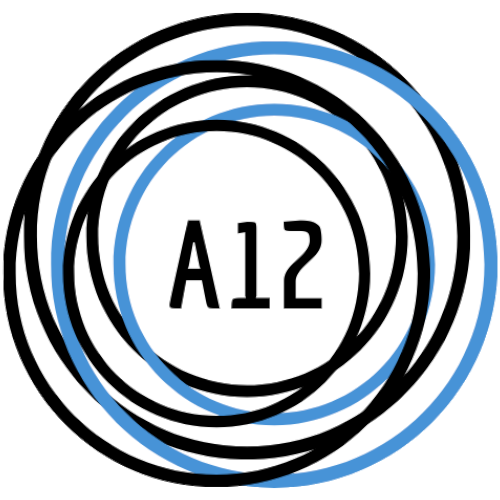 A12 Web Creative Studio